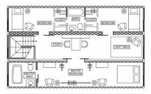 containerhaus-planen